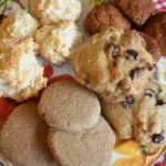 Cookie Conundrum and other Holiday Musings