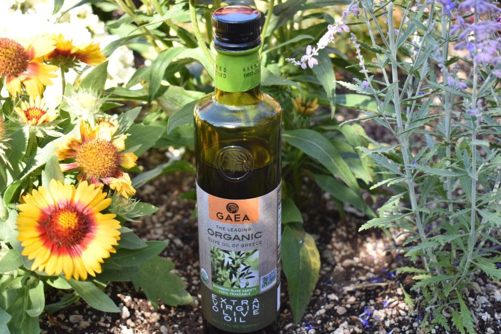 greek olive ol